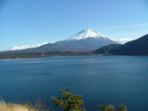 Fuji Hakone Izu 3