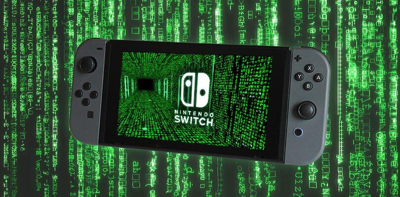 Scoperta una falla nel processore di Nintendo Switch: torna il rischio pirateria?