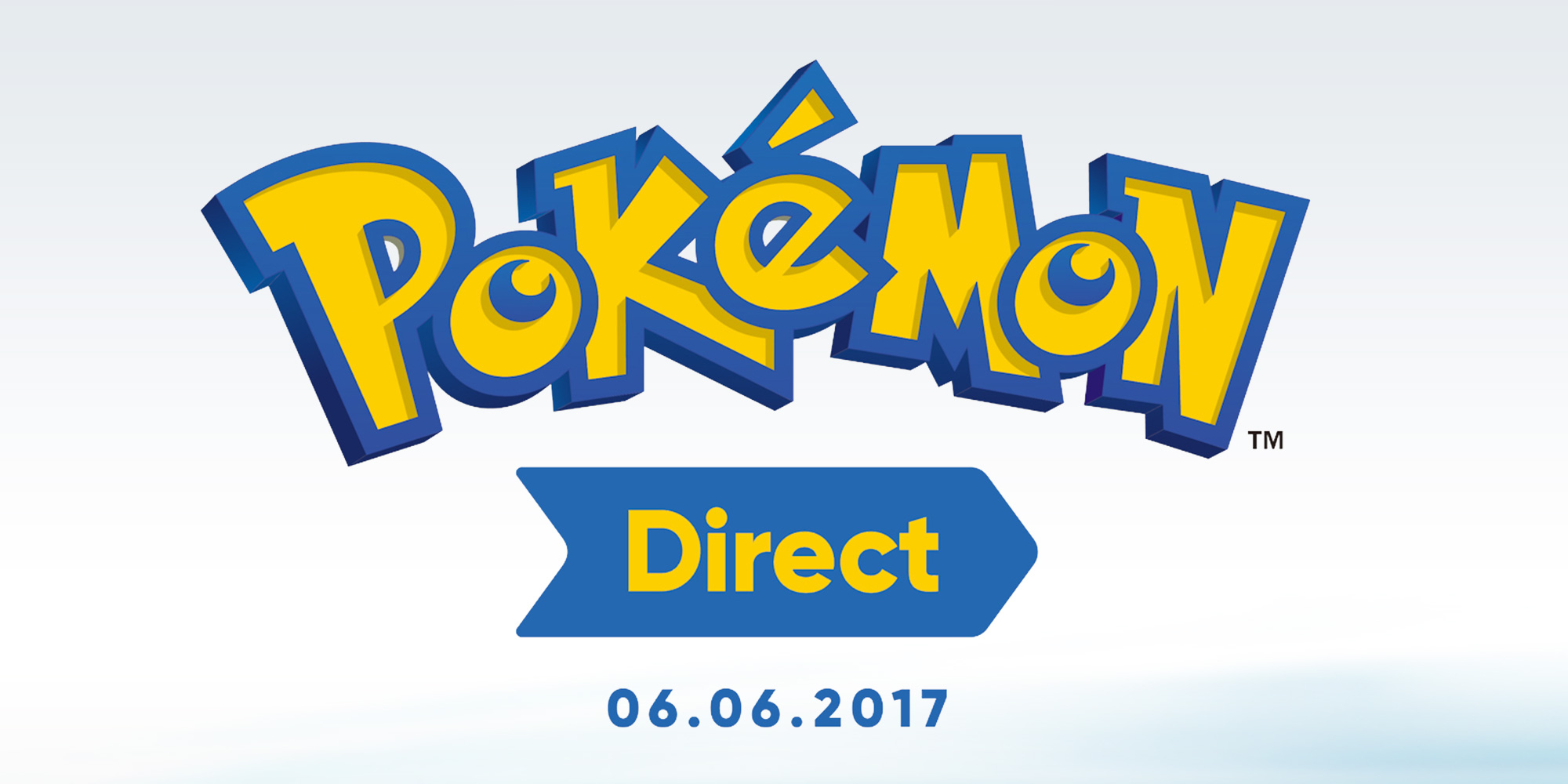 Annunciato un Pokémon Direct per il 6 giugno alle 16.00: nuovo gioco Pokémon in arrivo?