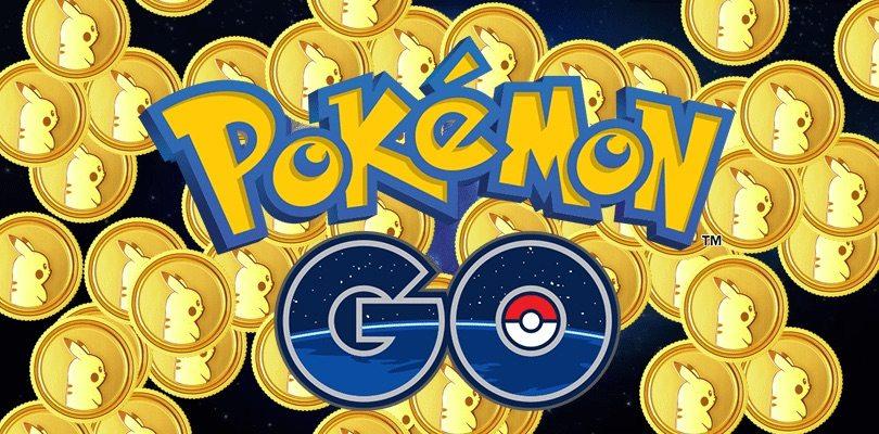 Ancora guai per Niantic dopo il Pokémon GO Fest: richiesto il rimborso delle spese di viaggio - Pokémon Millennium
