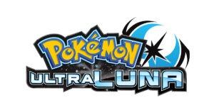 Ultra_Luna_Logo
