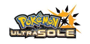 Ultra_Sole_Logo