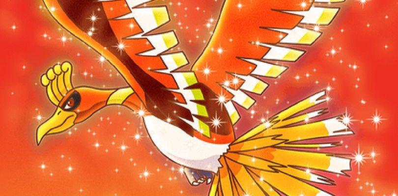 Arriva in Giappone la prima escape room dedicata ai Pokémon