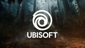 ubisoft-nuovo-logo