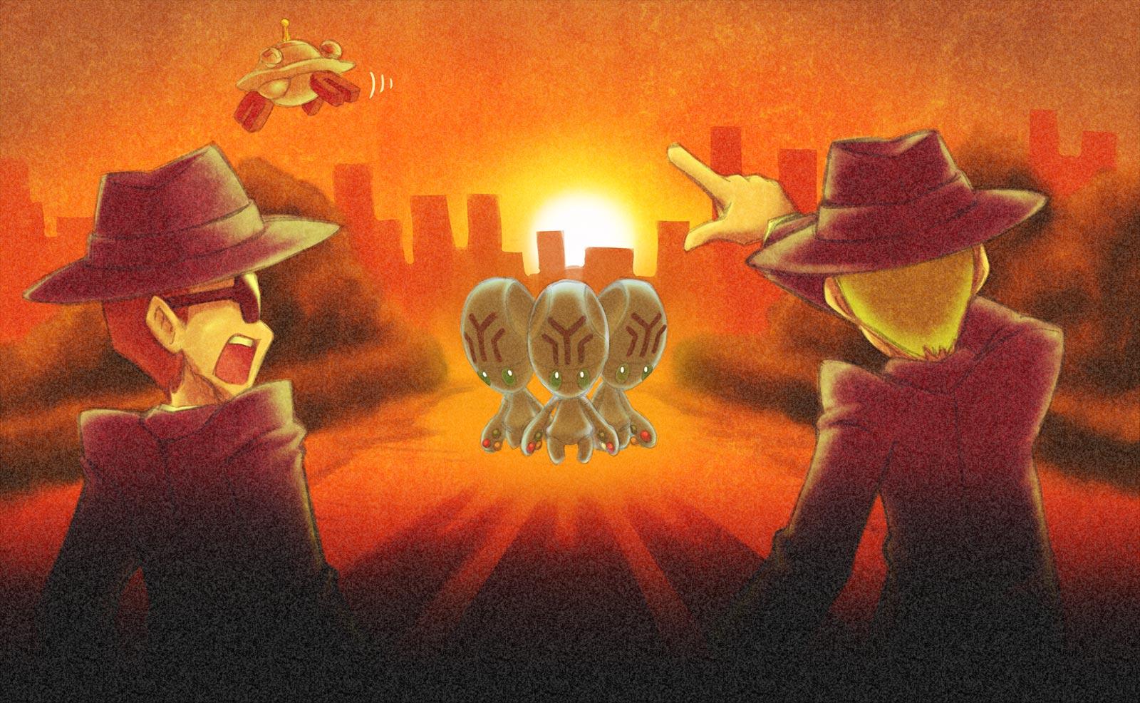 Pokemon Ultrasole e UItraluna: ecco le edizioni limitate