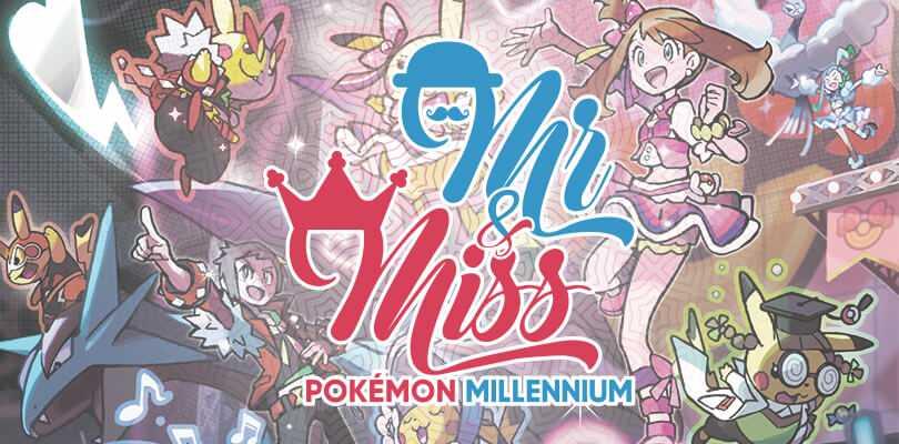 Mr-Miss-PM-2017-Anteprima.jpg