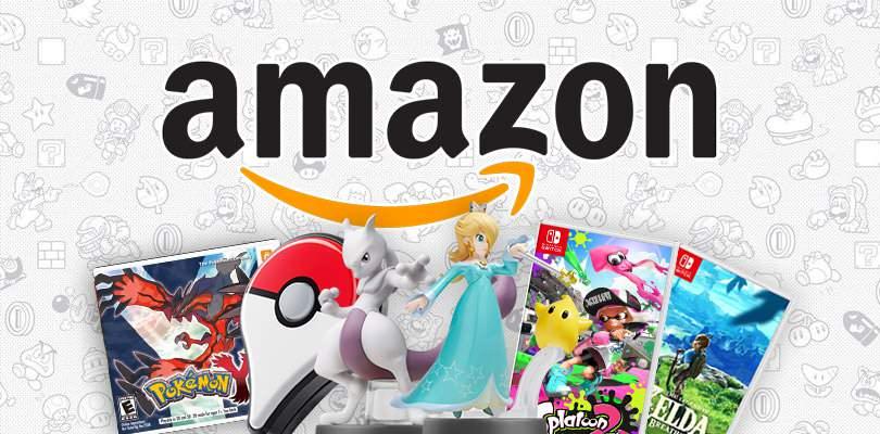 È arrivato il momento dei recuperi estivi grazie alle offerte di Amazon di questa settimana