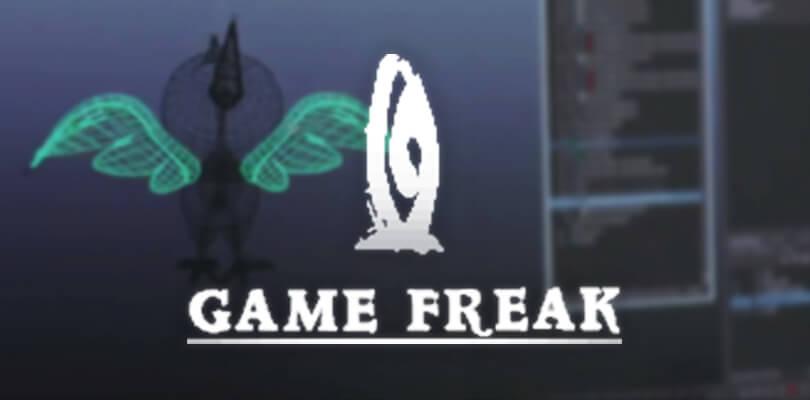 Ecco come Game Freak crea i design dei Pokémon