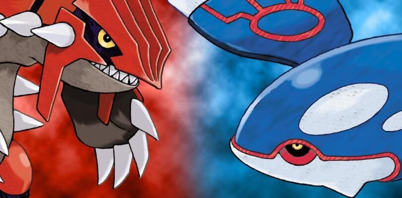 Masuda racconta il suo periodo più stressante: Pokémon Rubino e Zaffiro furono un salto nel buio