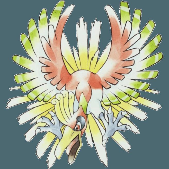 Pokémon Oro e Argento: annunciate le versioni retail per 3DS