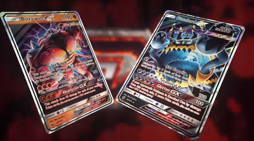 Pokémon Ultrasole e Ultraluna: rivelati nuovi dettagli