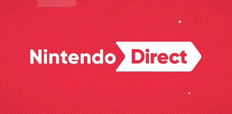 [RUMOR] Il prossimo Nintendo Direct sarà mercoledì 13 settembre?