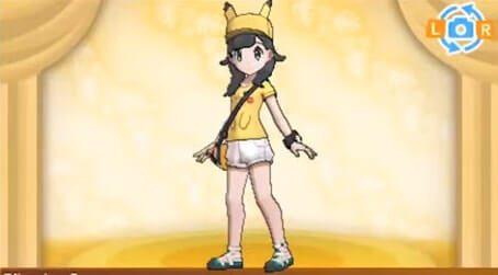 Pokémon Ultrasole e Ultraluna Notizia
