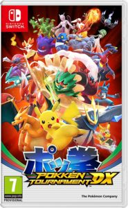 Pokken-Tournament-DX-185x300.jpg