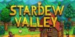 Stardew Valley versione fisica