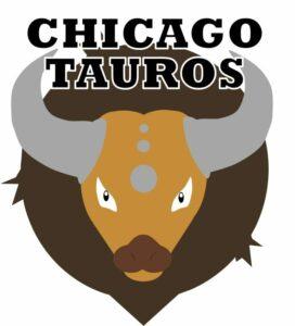 chicago tauros