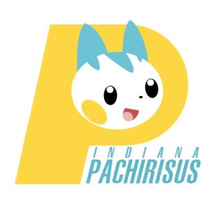 indiana pachirisus