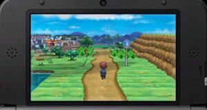 giochi pokémon nintendo 3ds