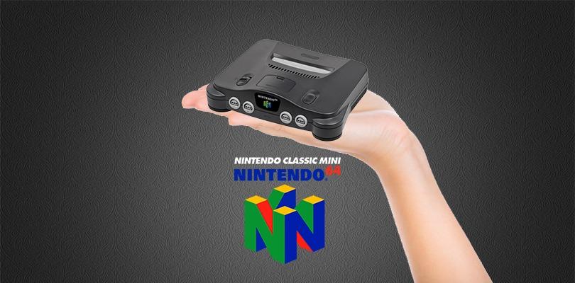 Nintendo registra il marchio