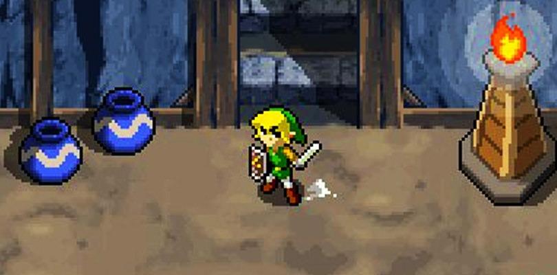 The Legend of Zelda: The Wind Waker
