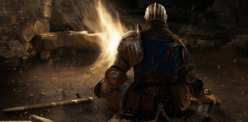 Dark Souls: Remastered non consentirà l'online multipiattaforma