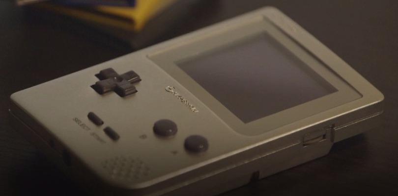 Sta per arrivare l'Ultra Game Boy, la versione di Hyperkin della storica console