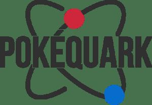 pokéquark