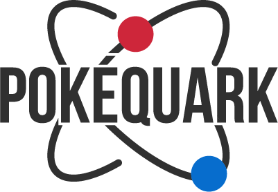 Articuno PokéQuark