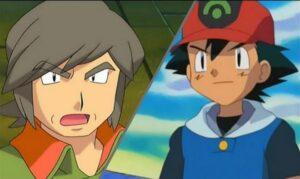 baldo vs ash