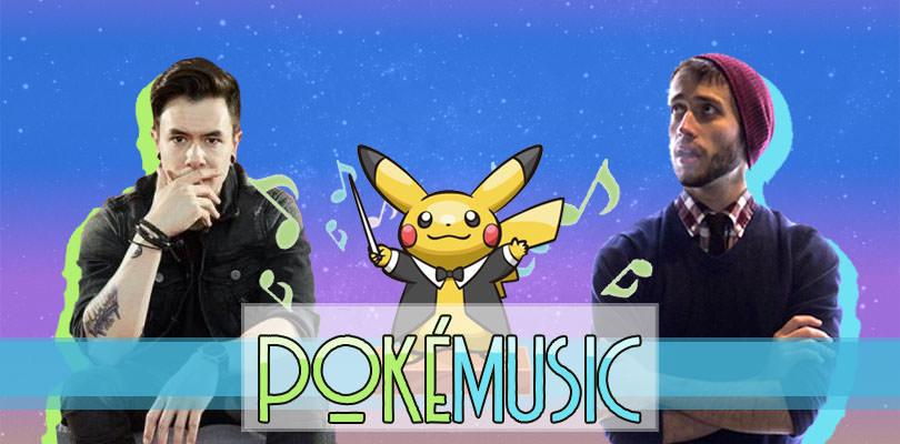 PokéMusic: 5 meravigliosi brani ispirati al mondo Pokémon