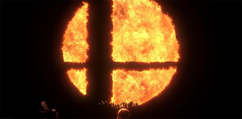Ice Climbers, Ridley e Simon Belmont tra i nuovi lottatori di Super Smash Bros. per Nintendo Switch?