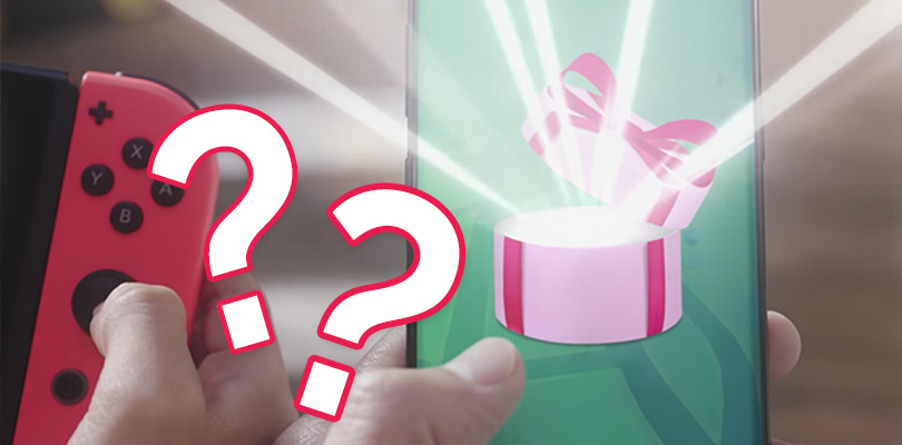 Un nuovo Pokémon mai visto sarà presente in Pokémon Let's Go Pikachu ed Eevee