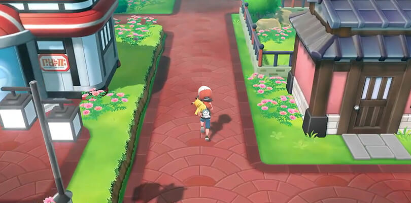 [Immagine: Copertina-Pokémon-Lets-Go-Pikachu-Eevee.jpg]