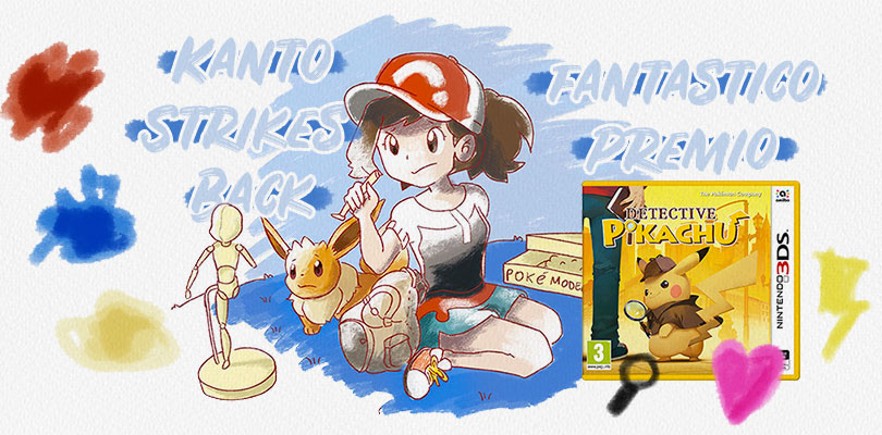 contest-pokemon-disegno-kanto.jpg