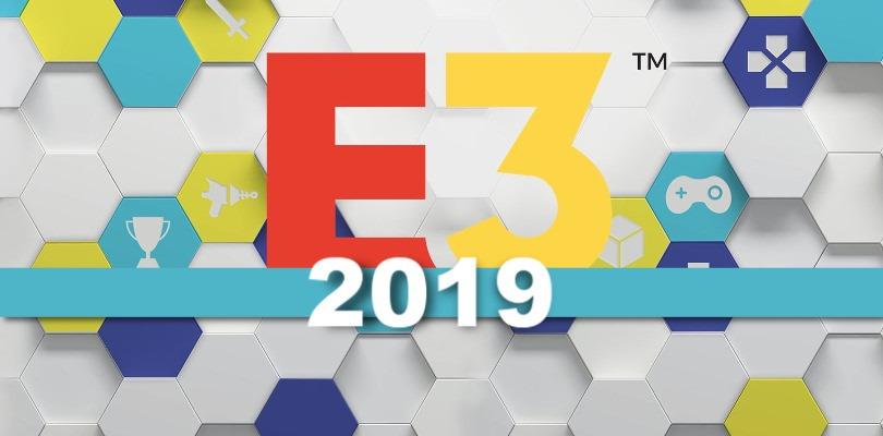 copertina-e3-2019.jpg
