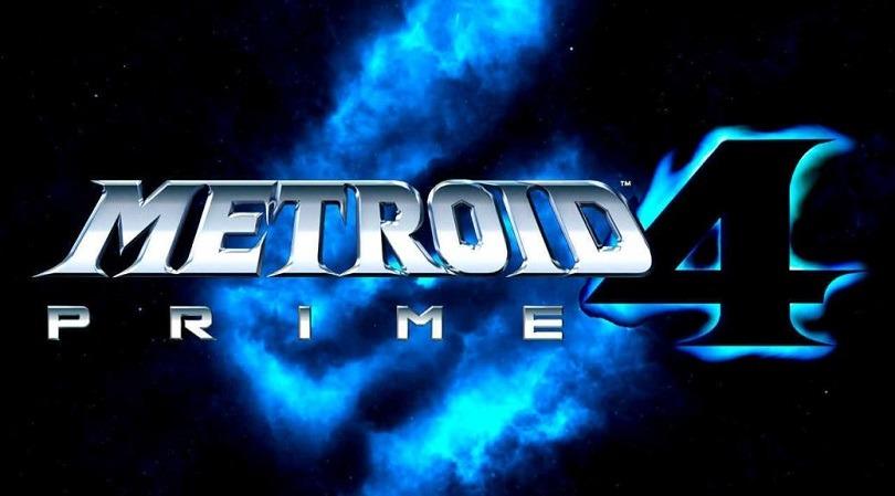 Che fine ha fatto Metroid Prime 4? Ce lo spiega Nintendo