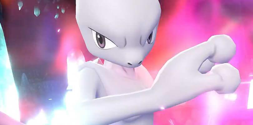 Mewtwo è arrivato nei raid di Pokémon GO: ecco tutte le novità!