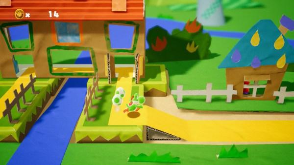 L'E3 di Nintendo mette in mostra solo Super Smash Bros
