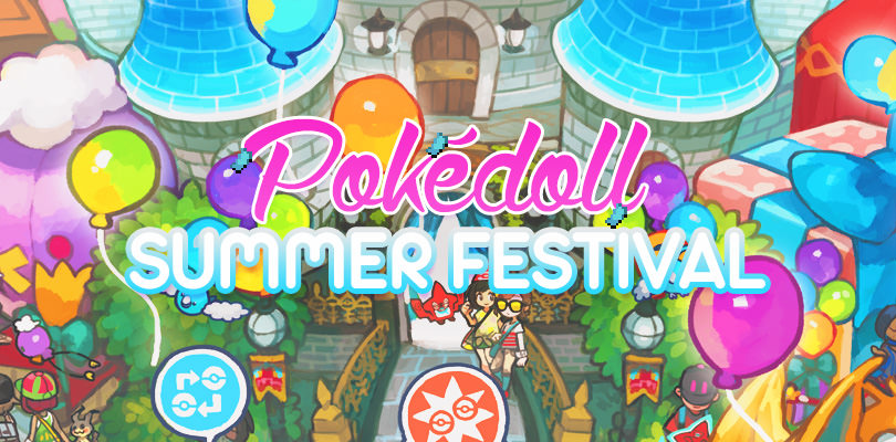 Pokedoll-Summer-Festival.jpg