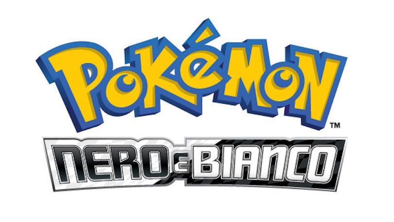 Stagione 14 - Pokémon Nero e Bianco