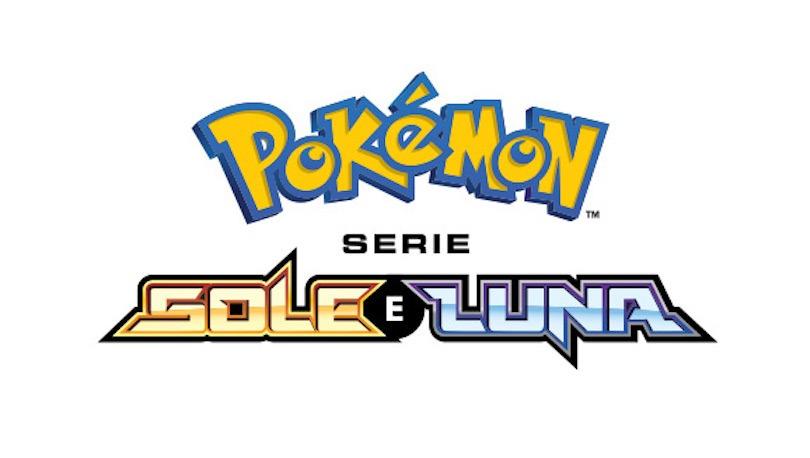 Stagione 20 – Serie Pokémon Sole e Luna