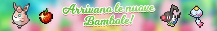 Bambole-Piccola.jpg