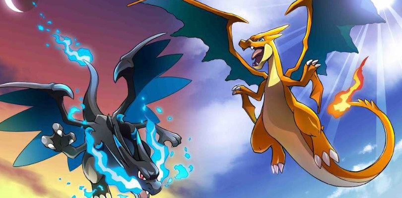 Le megaevoluzioni saranno presenti in Pokémon: Let's Go? Un indizio arriva da Takara Tomy ~ Pokémon Millennium