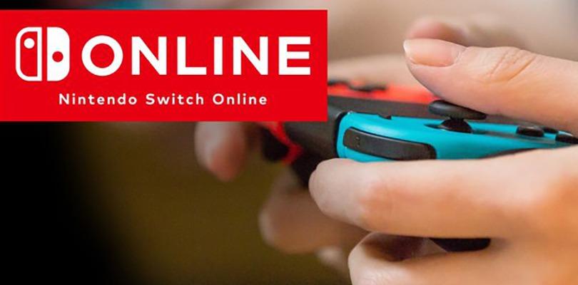 Nintendo Switch Online cresce rapidamente grazie a Super Smash Bros. Ultimate e Splatoon 2