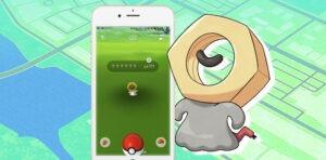 Pokémon #891