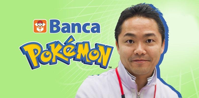La Banca Pokémon gratis per un mese con l'arrivo di Pokémon HOME