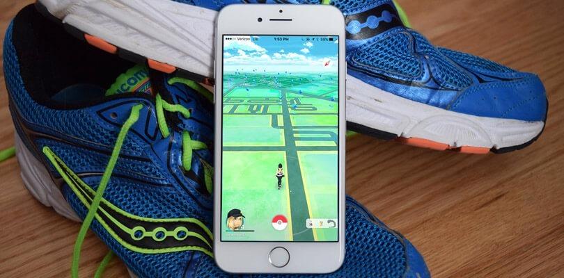 Nuove informazioni sulla Sincroavventura nell'ultimo datamining di Pokémon GO