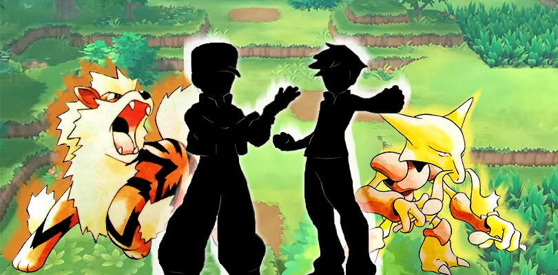 Masuda conferma la presenza di fortissimi Allenatori nel post-game di Pokémon Let's Go