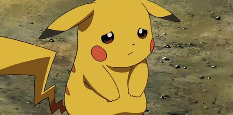 Il figlio ha disturbi sociali, per la madre la colpa è anche dei Pokémon