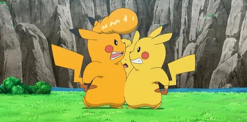 Riassunto del 91° episodio di Pokémon Sole e Luna: